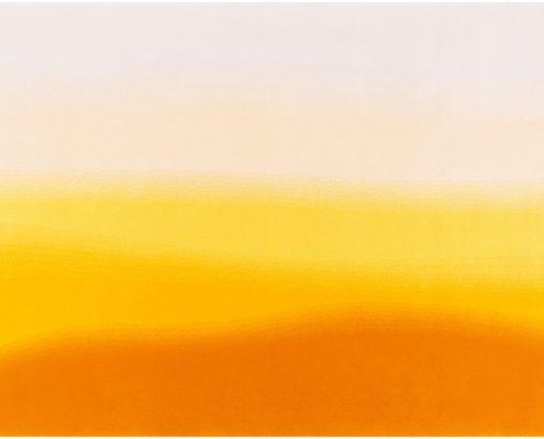 日本 山形緞通 橙羿企業有限公司